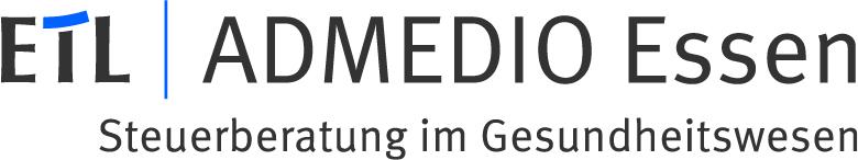 Logo_4323_20170919+Essen_mit Unterzug_v01_jg