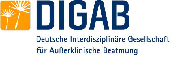 digab_foerdermitgl_rgb_Web